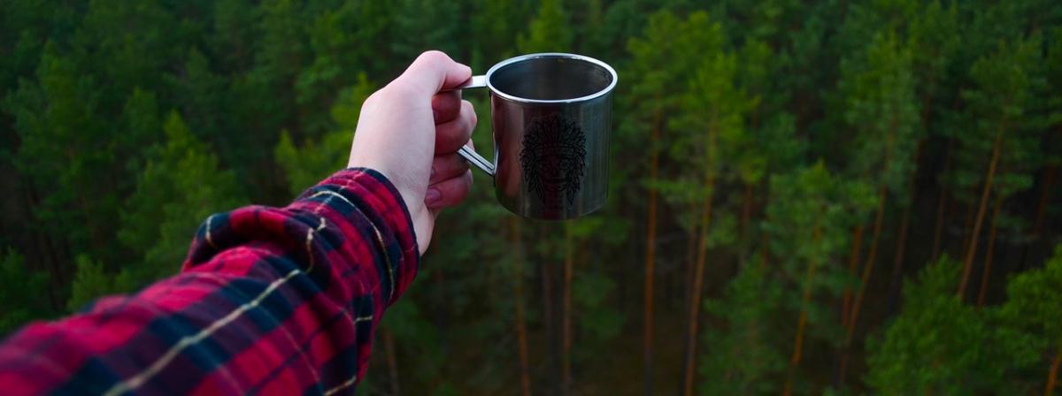 Camping Edelstahlbecher Ratgeber