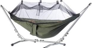 Camping Hängematte Bestseller