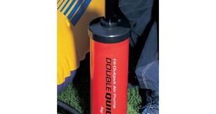 Camping Luftpumpe Bestseller