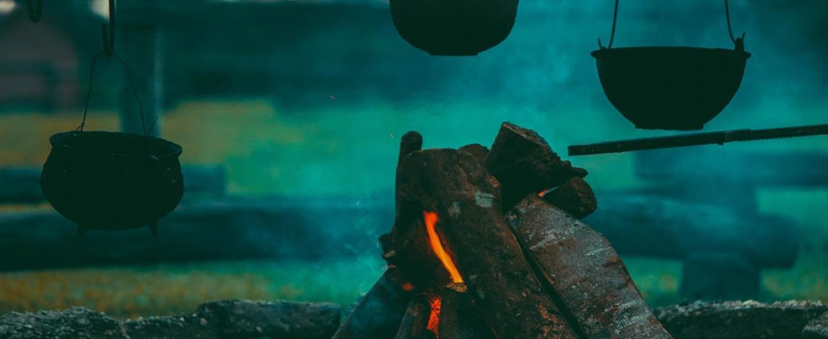 Camping Teekessel Ratgeber