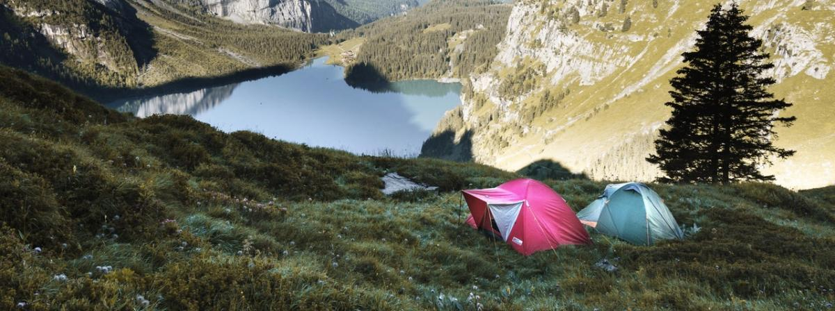 Campingkissen Vergleich