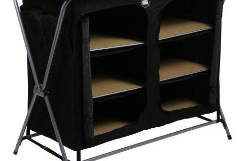 campingschrank zelt campingschrank ebay kleinanzeigen. Black Bedroom Furniture Sets. Home Design Ideas