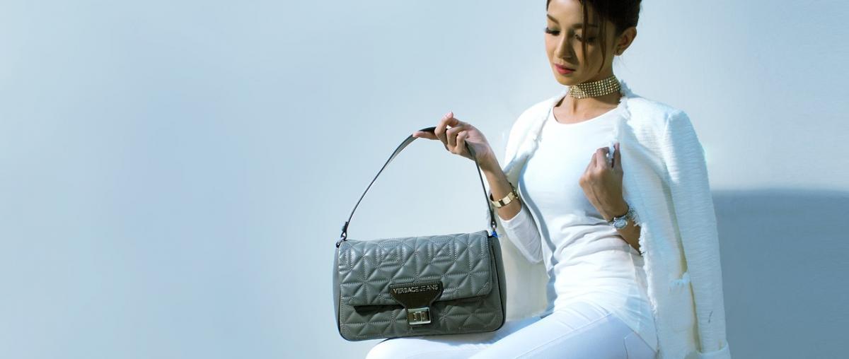 Damen Handtasche Vergleich