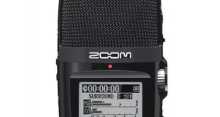 Digital Audio Recorder Bestseller