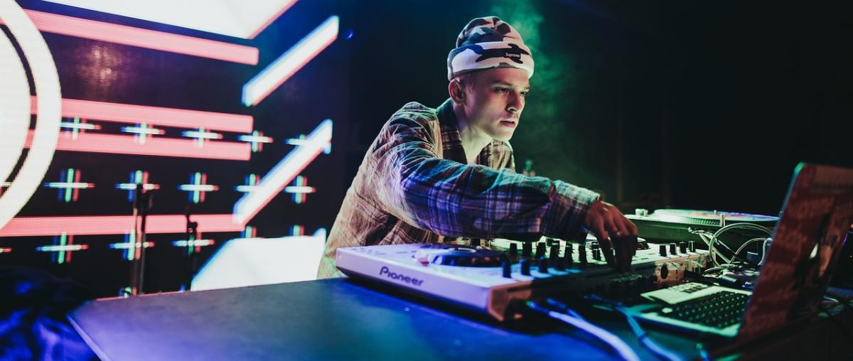 DJ CD-Player Ratgeber