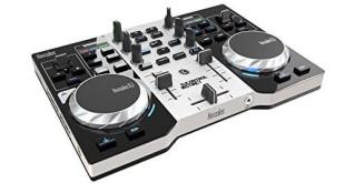 DJ Mixer Bestseller