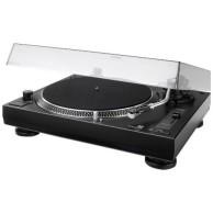 DJ Plattenspieler Bestseller