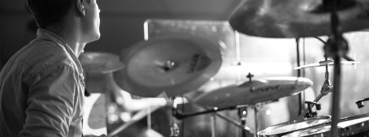 E-Drum Ratgeber