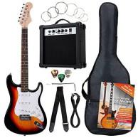 E-Gitarren-Set Bestseller