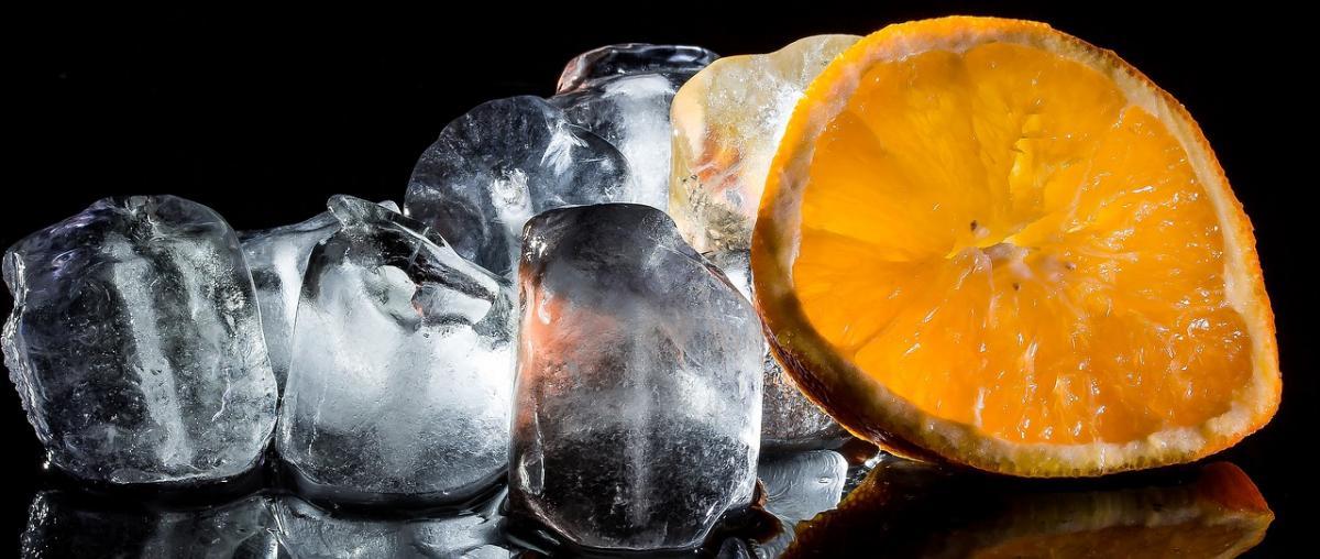 Eiswürfelbox Vergleich