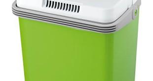 Elektrische Kühlbox Bestseller