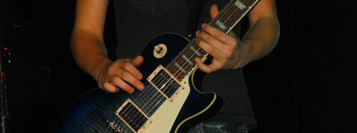 Elektro-Akustik Gitarre Ratgeber