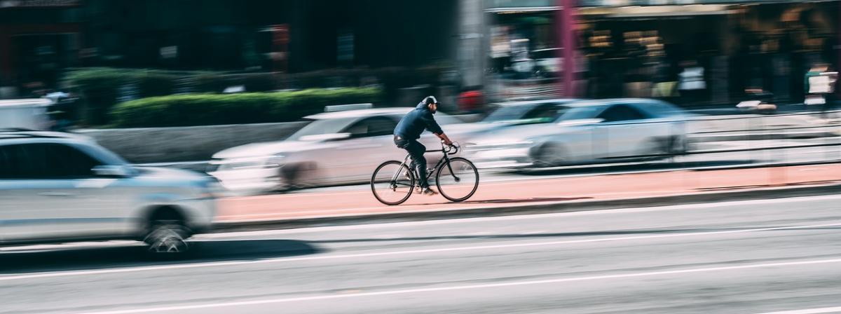 Fahrrad-Rahmenschloss Vergleich