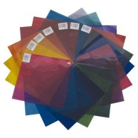 Farbfilter - Lichttechnik Bestseller