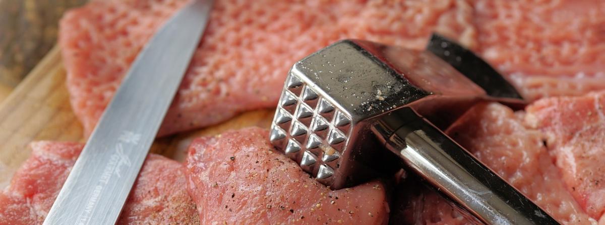 Fleischhammer Vergleich