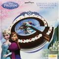 Frozen Tortenaufleger Bestseller