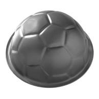 Fußball Backform Bestseller
