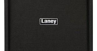 Gitarren-Box Bestseller