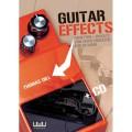 Gitarren-Effekt Bestseller