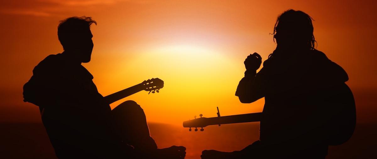 Gitarren-Effekt Ratgeber