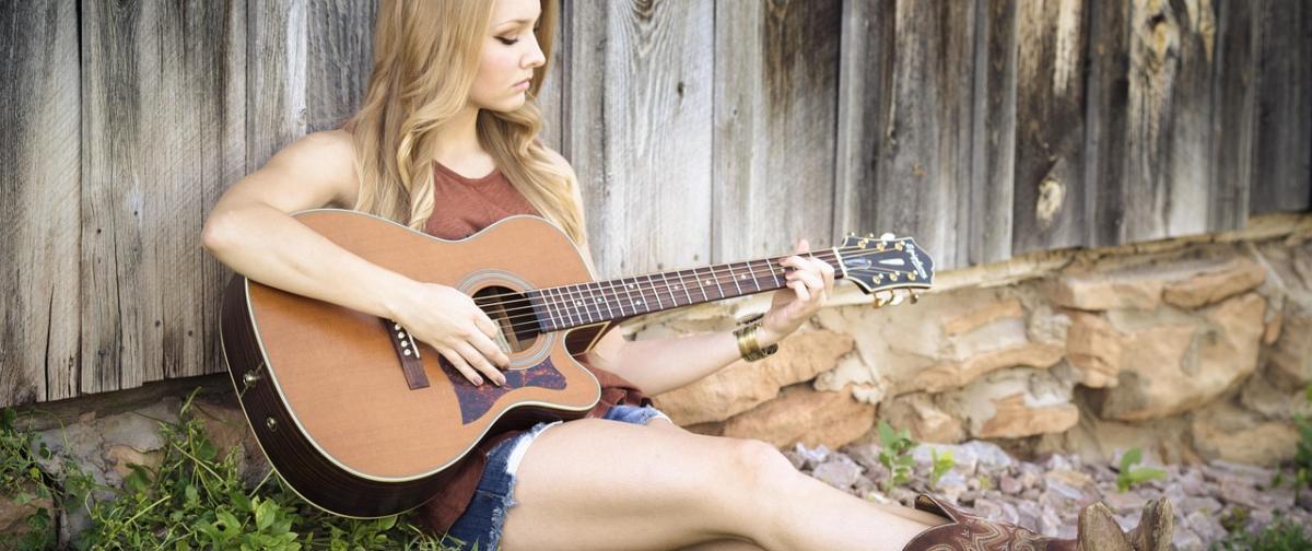 Gitarrenhalter Ratgeber