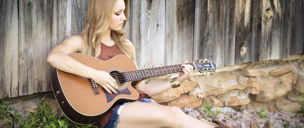 Gitarrentasche Vergleich