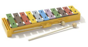 Glockenspiel Bestseller