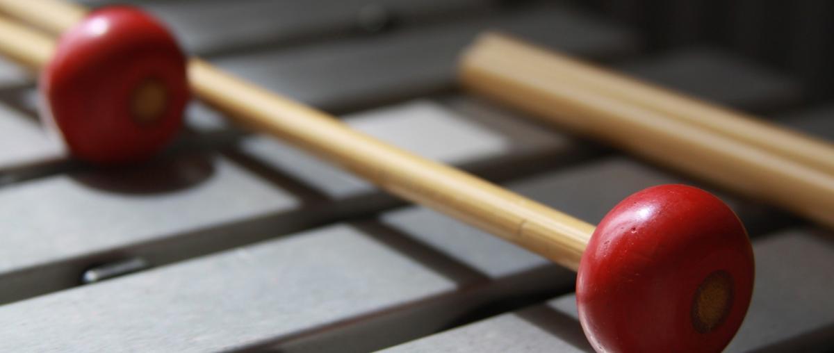 Glockenspiel Ratgeber