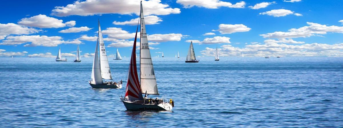 GPS-Gerät Boot Ratgeber