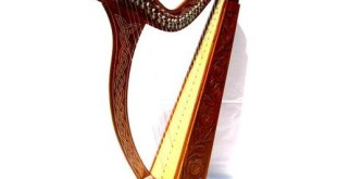 Harfe Bestseller