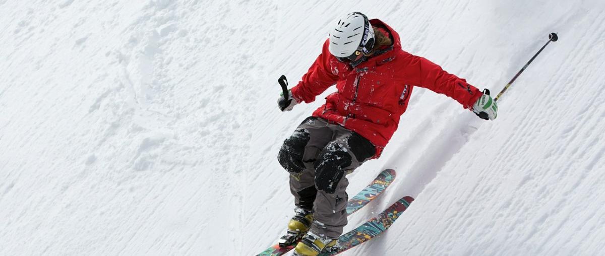 Herren Skihandschuhe Ratgeber