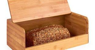 Holz Brotkasten Bestseller