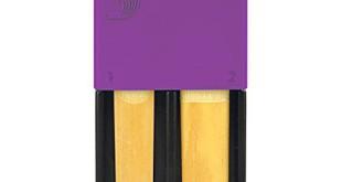 Holzblasinstrument-Blätter Bestseller