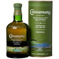 Irish Whisky Bestseller