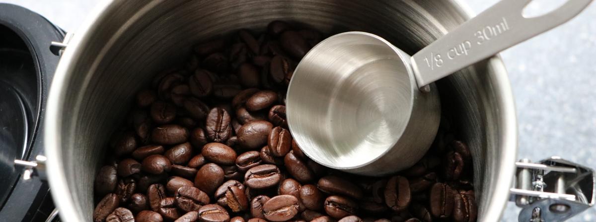 Kaffeedose Ratgeber