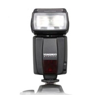 Kamera-Blitzgerät für Canon Bestseller