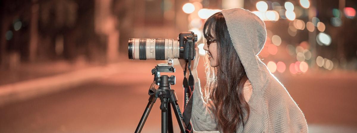 Kamera-Blitzgerät für Canon Ratgeber