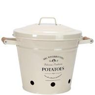 Kartoffeleimer Bestseller