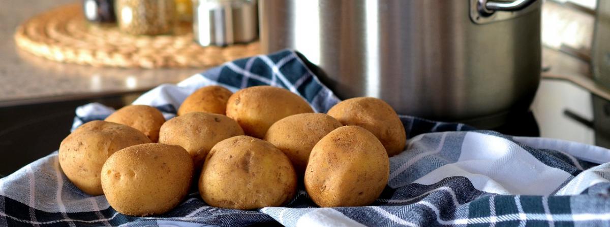 Kartoffelstampfer Vergleich