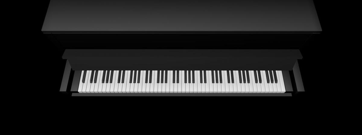 Keyboardständer Vergleich