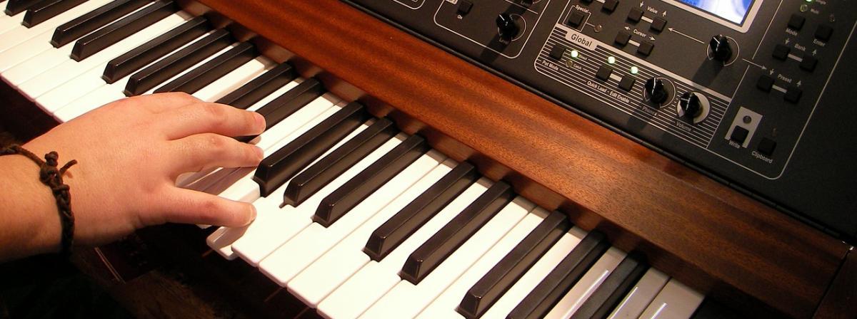 Keyboardtasche Ratgeber