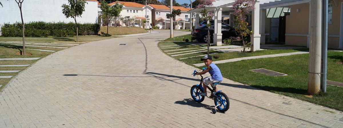 Kinder Fahrradschloss Vergleich