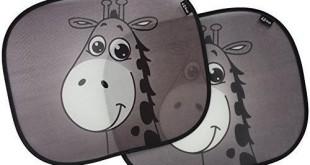 Kinder Sonnenschutzrollo Bestseller