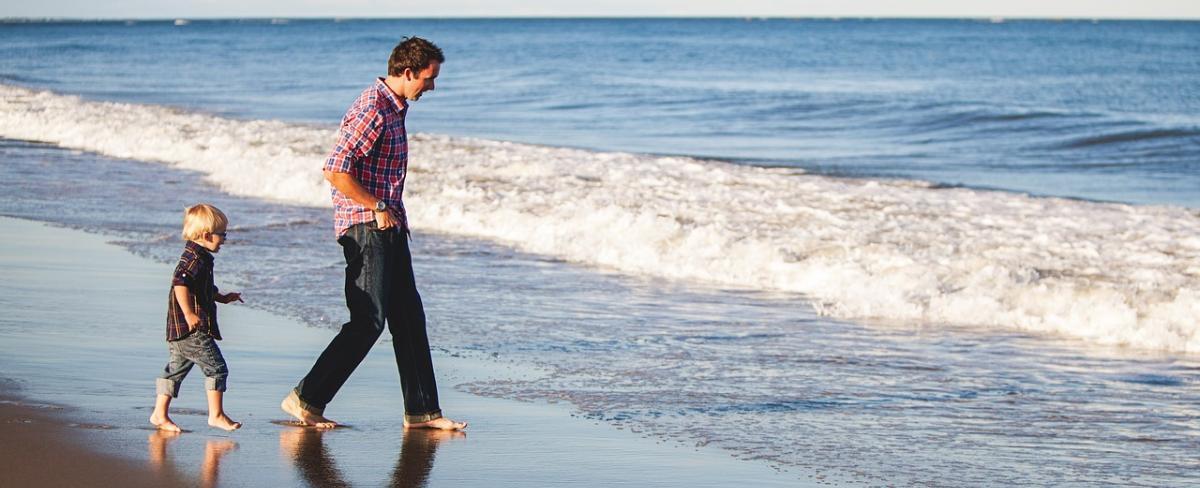 Kinder Strandschuhe Vergleich