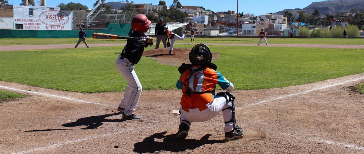 Kindersporttasche Vergleich