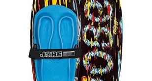 Kneeboard -case Bestseller