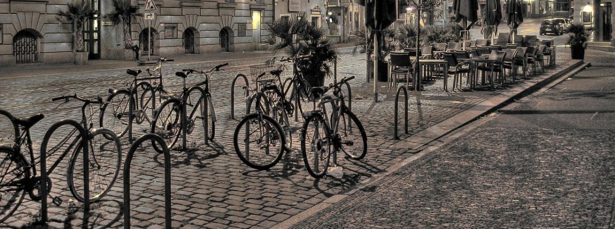 Kryptonite Fahrradschloss Vergleich