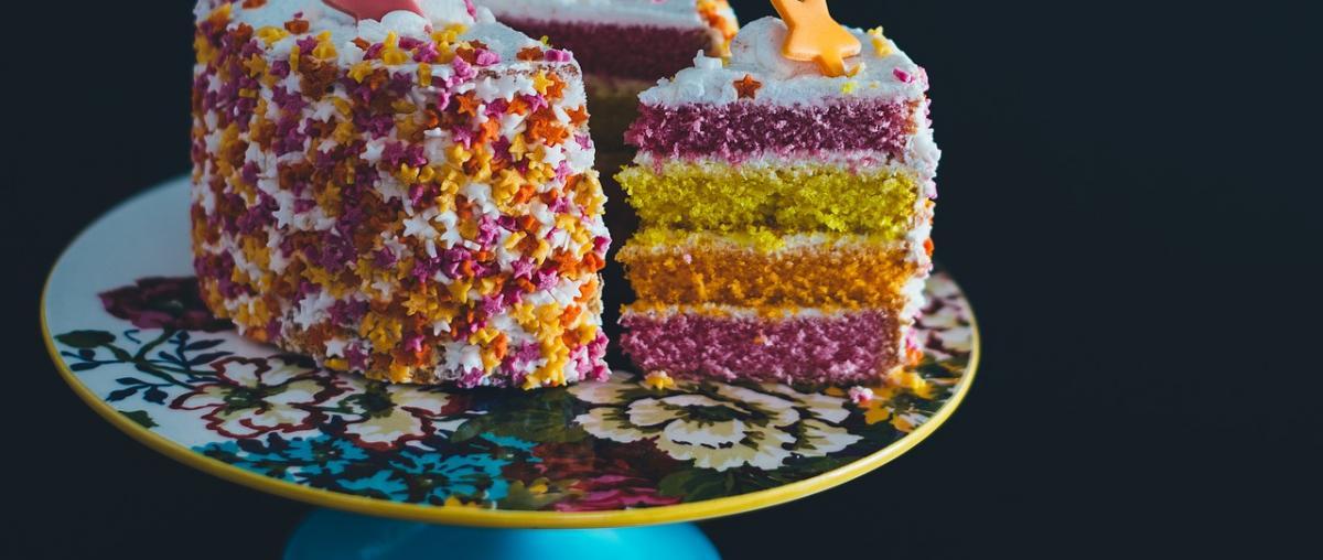 Kuchenplatte Vergleich