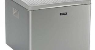 Kühlbox über 100 Euro Bestseller