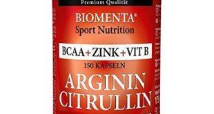 L-Citrullin Bestseller